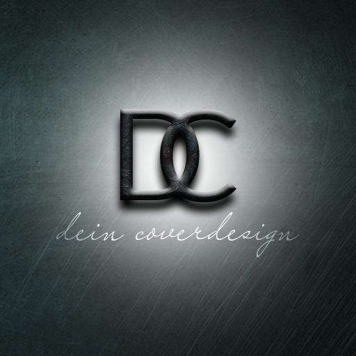 Logo von deincoverdesign.de