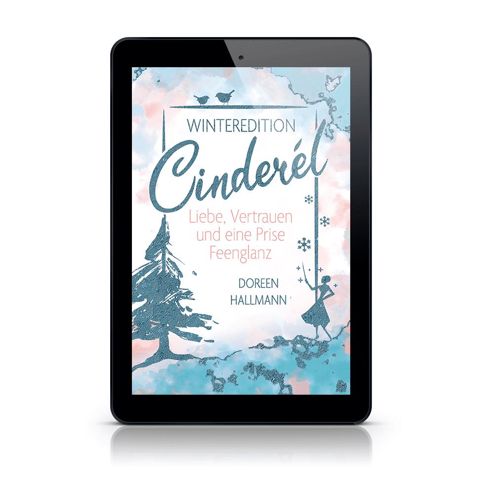 Cinderel Winter