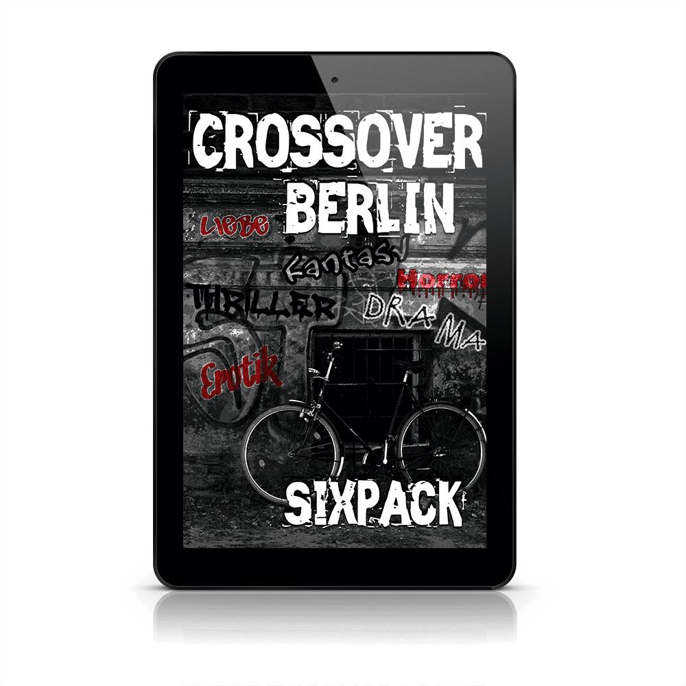 Crossover Berlin